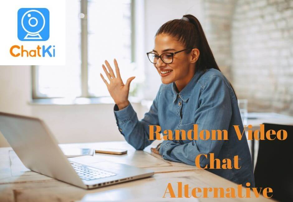 Chatki Online Random Video Chat Alternative