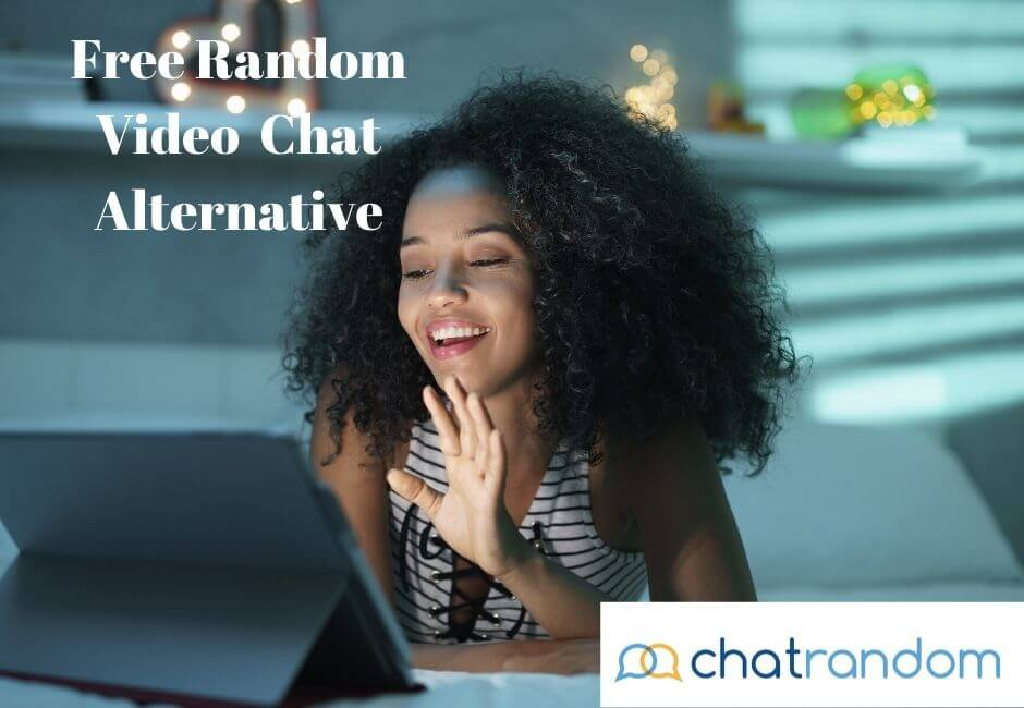 Free Random Chat Alternative